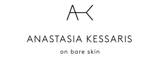 ANASTASIA KESSARIS