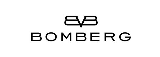 BOMBERG