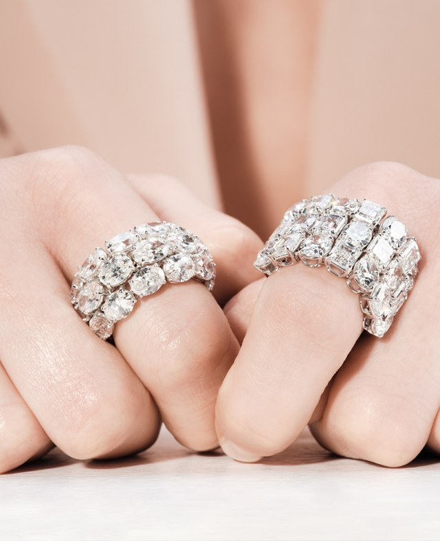 kessaris high jewelry