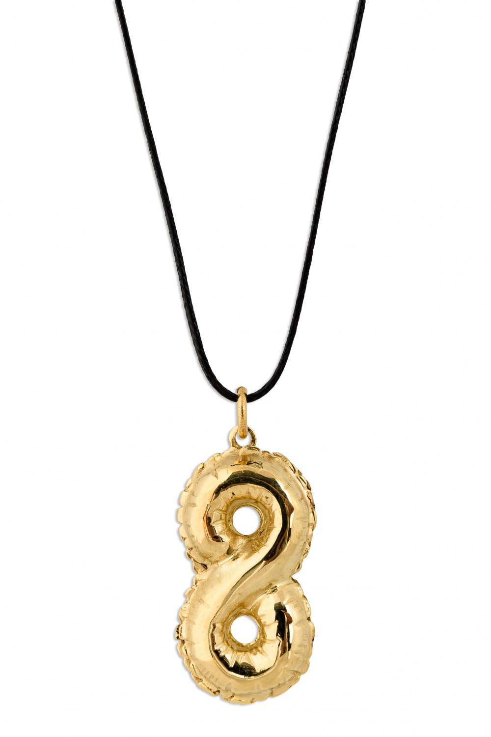 pendant mplat clalternate s cl alternate charm lucky do francesca product