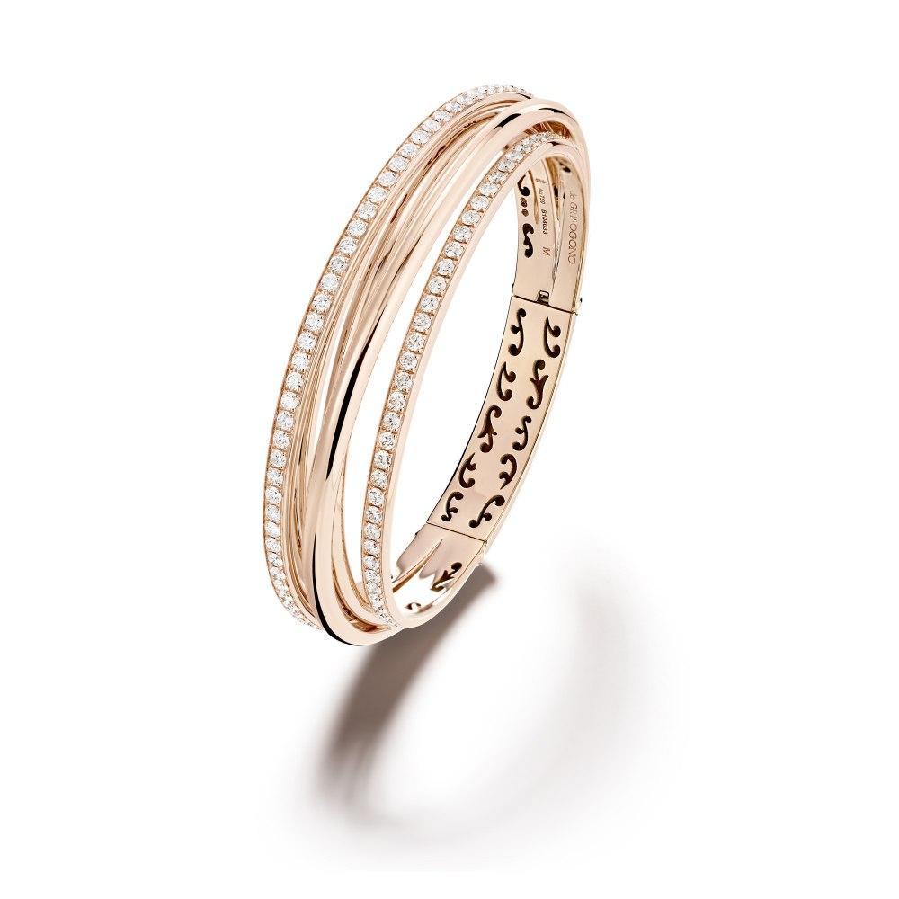 DE GRISOGONO Allegra 5 Bracelet 44031_04