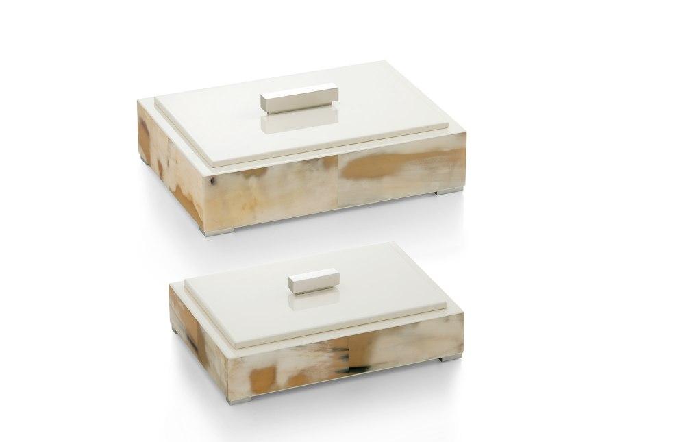 ARCAHORN Boxes DFE90230_1
