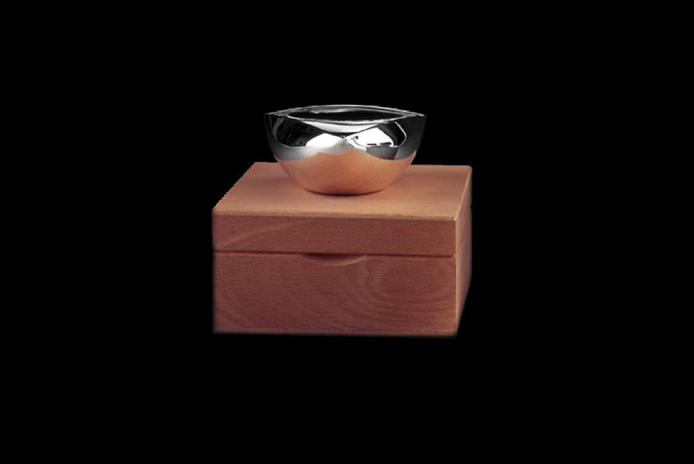 PAMPALONI Silver Bowl BOE70209