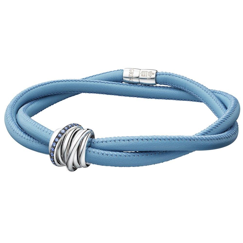 DE GRISOGONO Allegra bracelet 45711_18