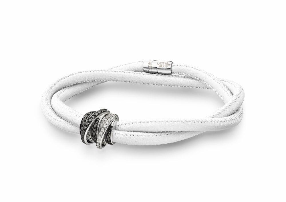DE GRISOGONO Allegra bracelet 45712_23