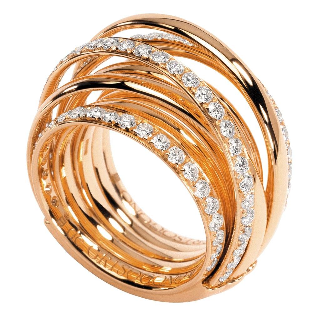 DE GRISOGONO Allegra ring 54001_04