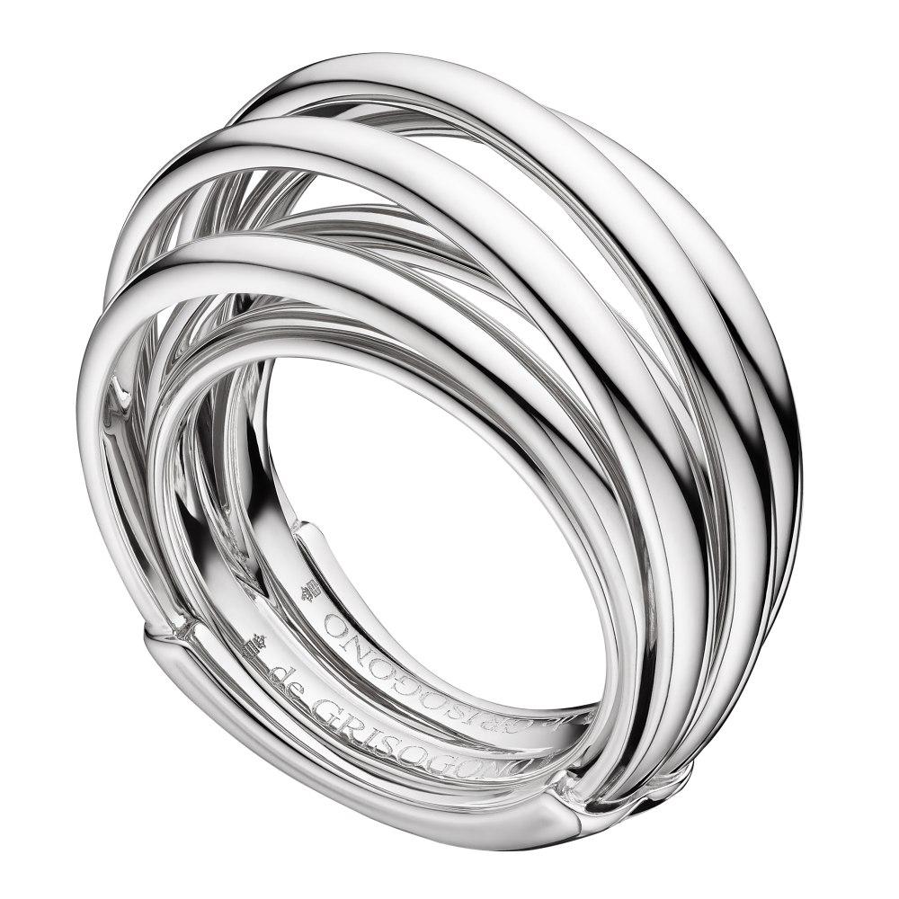 DE GRISOGONO Allegra ring 54020_01