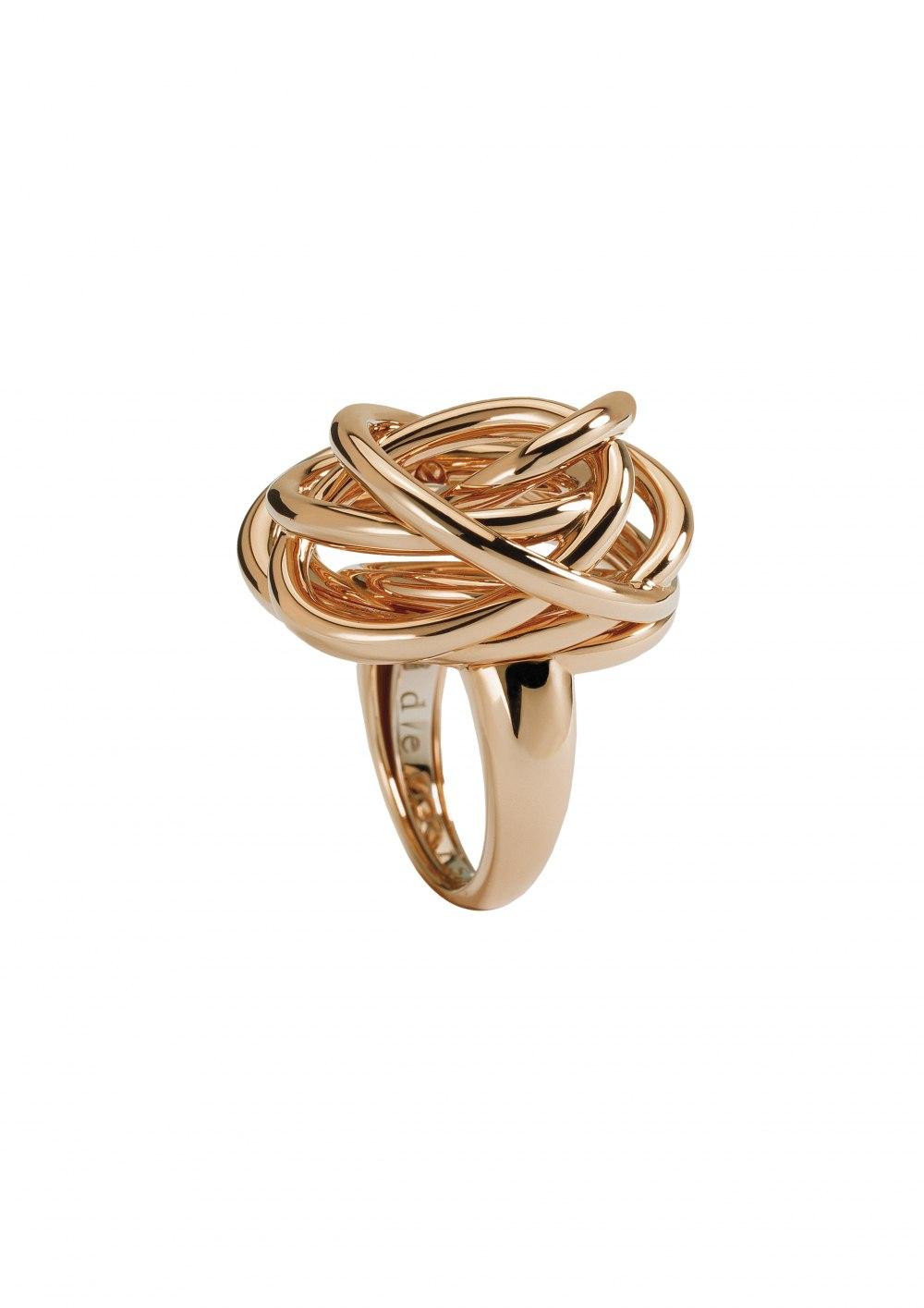 DE GRISOGONO Matassa ring 54100_04