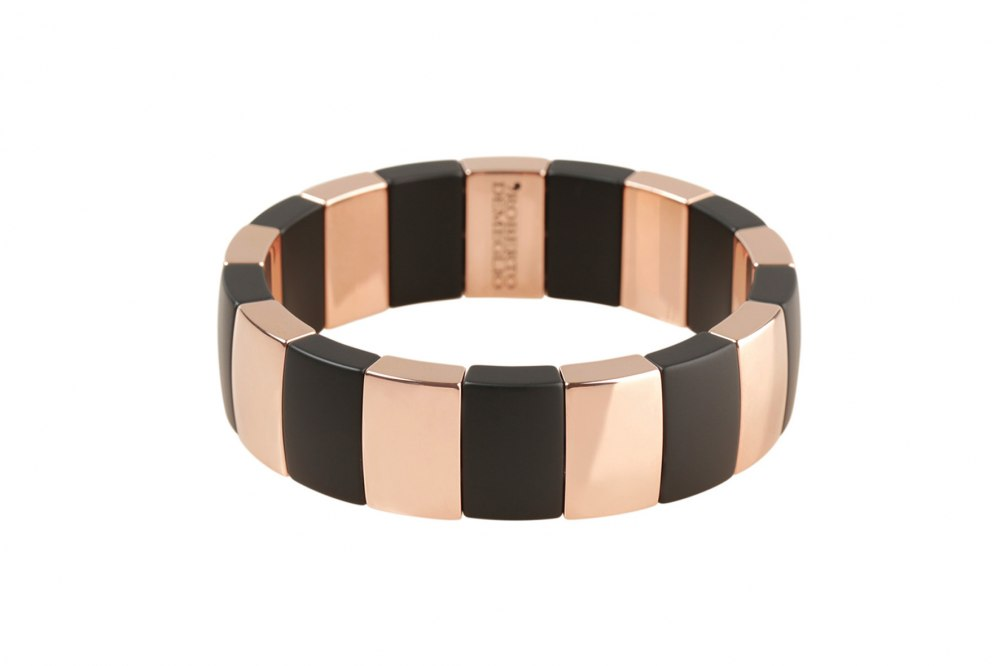 ROBERTO DEMEGLIO Aura bracelet 001