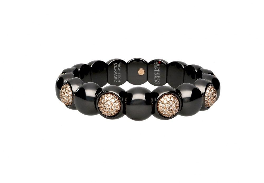 ROBERTO DEMEGLIO Dama small bracelet 008