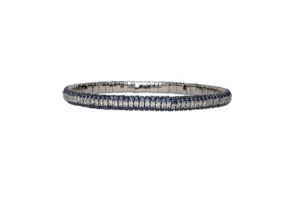 ROBERTO DEMEGLIO Giotto extra small bracelet 015