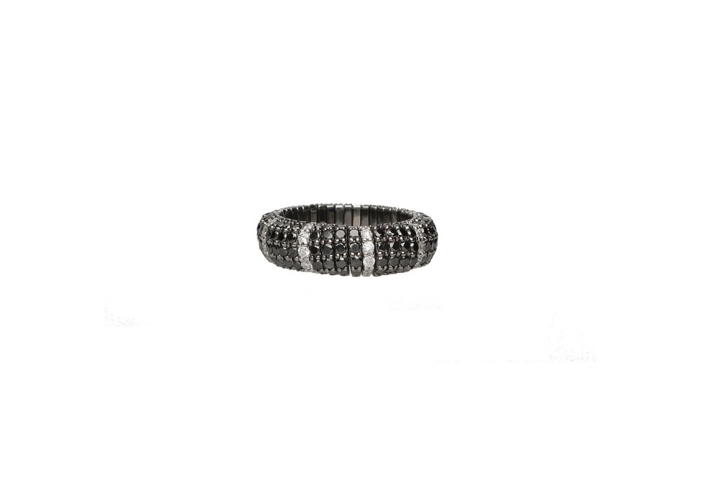 ROBERTO DEMEGLIO Giotto small ring 017