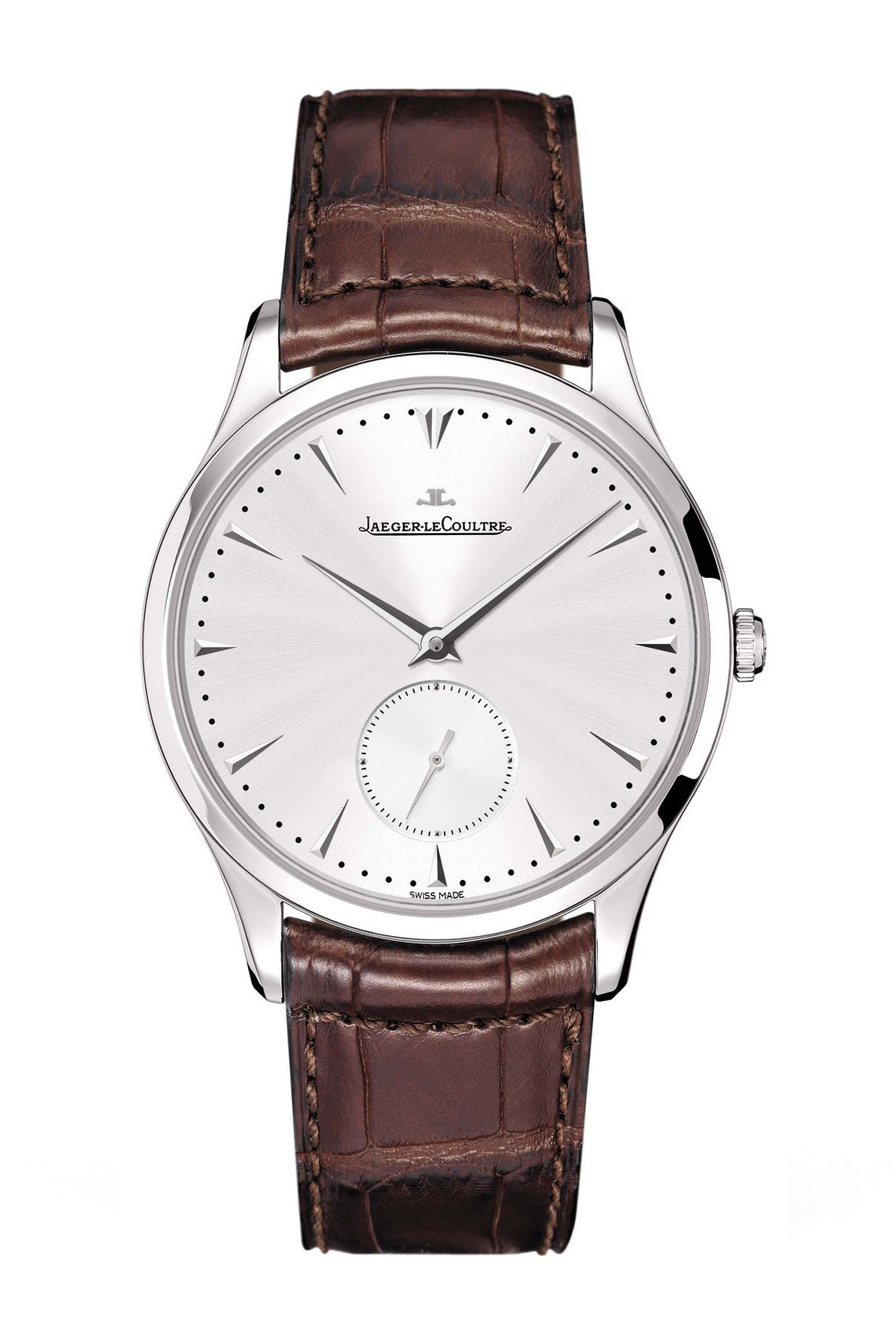 JAEGER-LECOULTRE Master Grande Ultra Thin 1358420