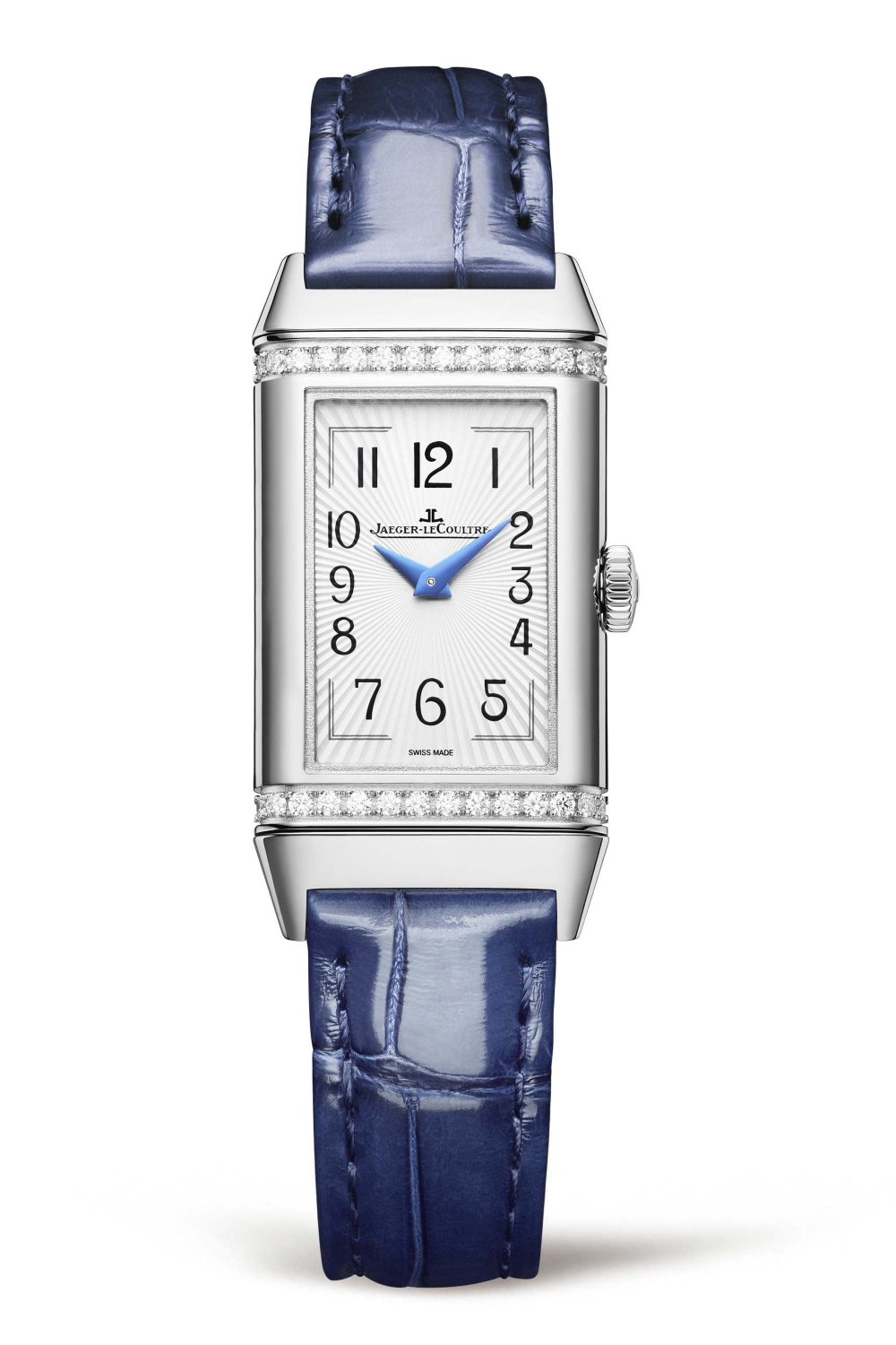 JAEGER-LECOULTRE Reverso One Duetto 3348420