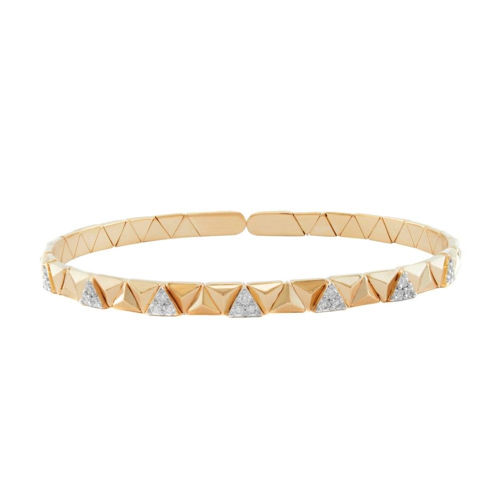 ALESSA JEWELRY Energy Bracelet LUX000592
