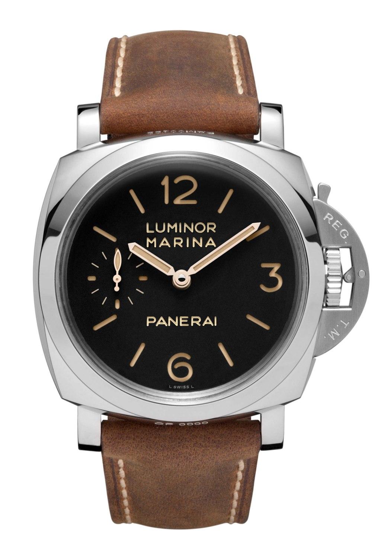 PANERAI Luminor Marina - 47mm PAM00422