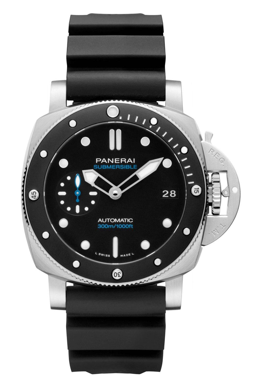 PANERAI Submersible - 42mm PAM00683