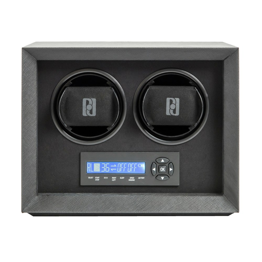 PAUL DESIGN Watch Winder Petite 2 10001