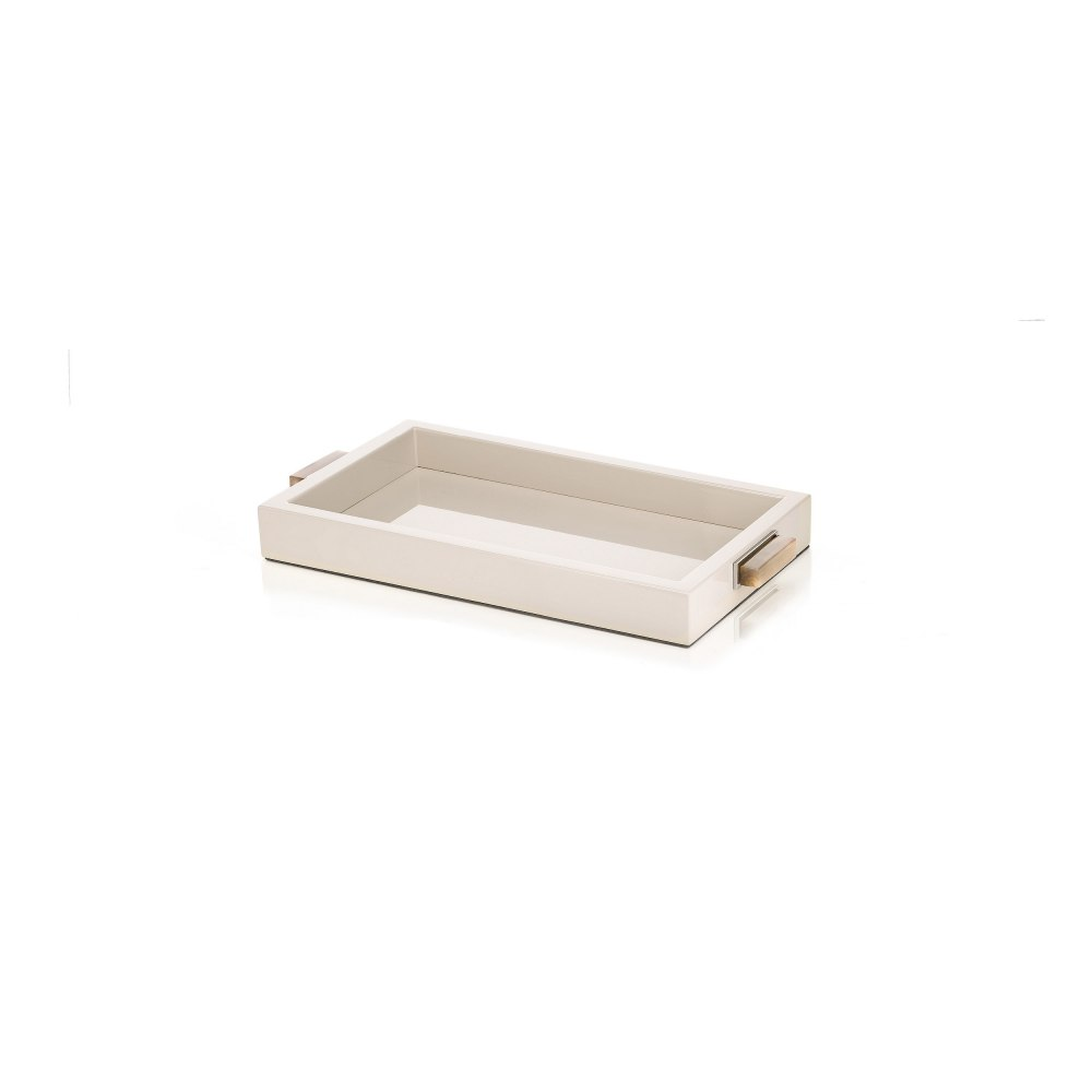 ARCAHORN Project Tray 5073C