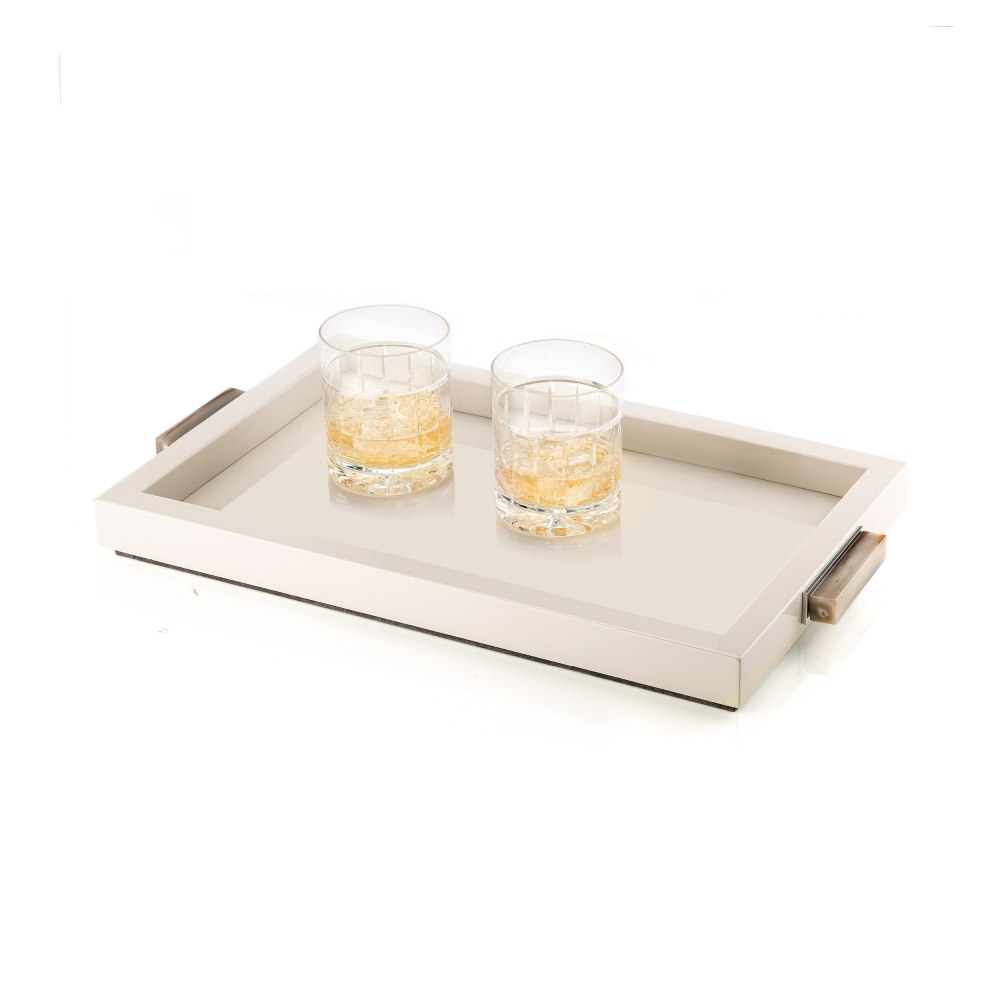 ARCAHORN Project Tray 5078C