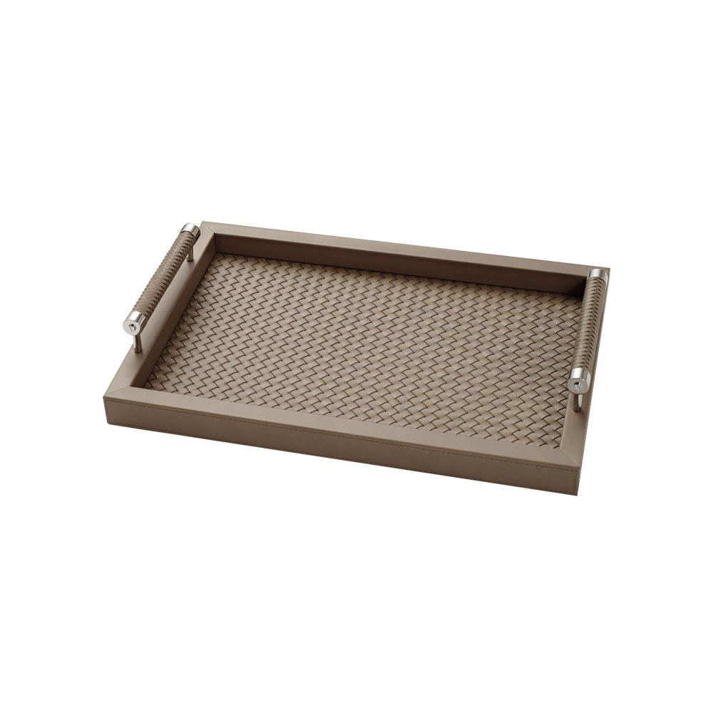 RIVIERE Tray VP-INT/P