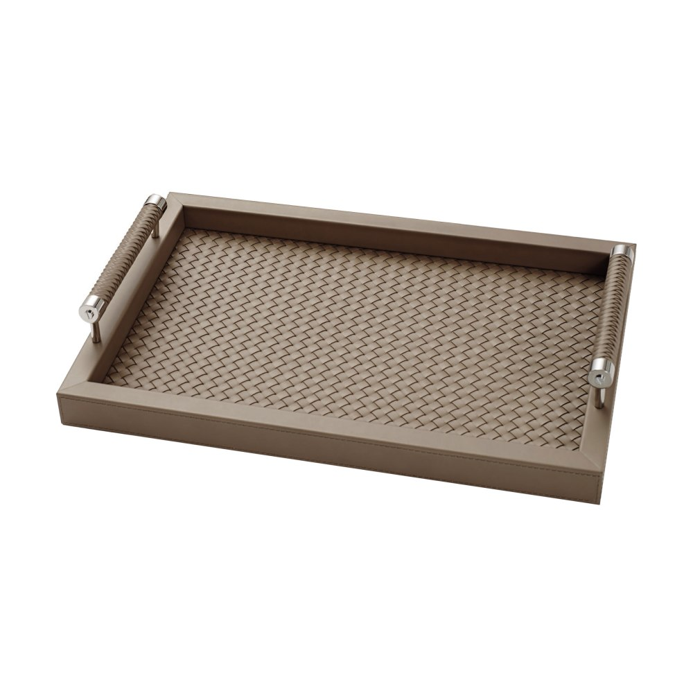 RIVIERE Tray VG-INT/P