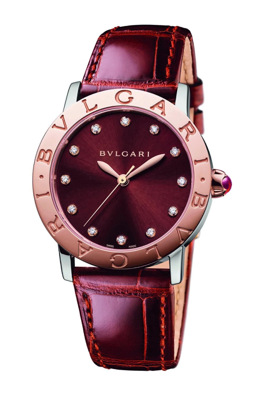 BULGARI Bulgari Bulgari Lady 102742