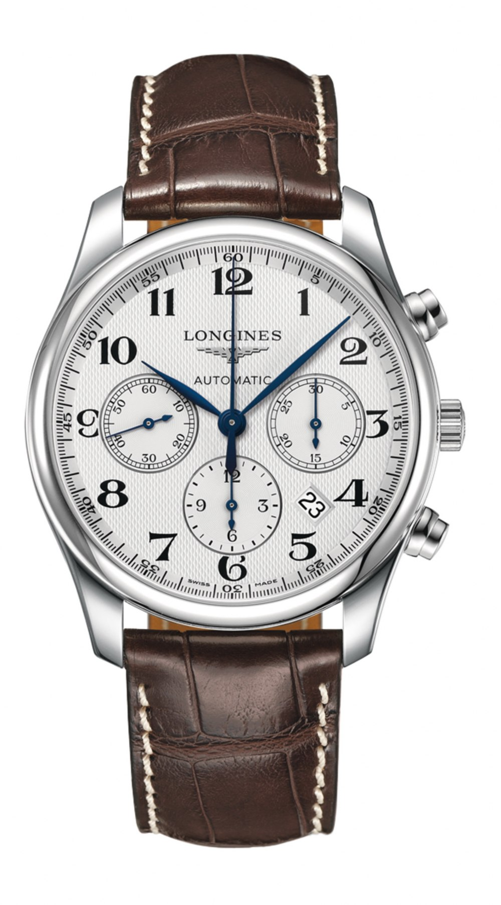 LONGINES Master Collection Automatic Chronograph L27594785