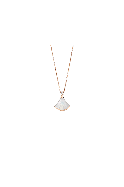 DIVAS' DREAM necklace