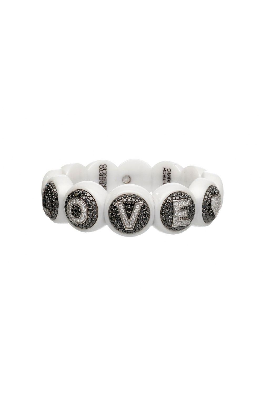 Dama medium bracelet