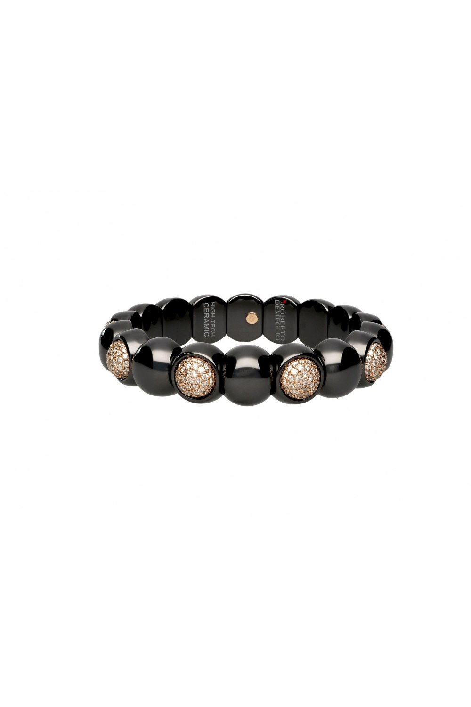Dama small bracelet