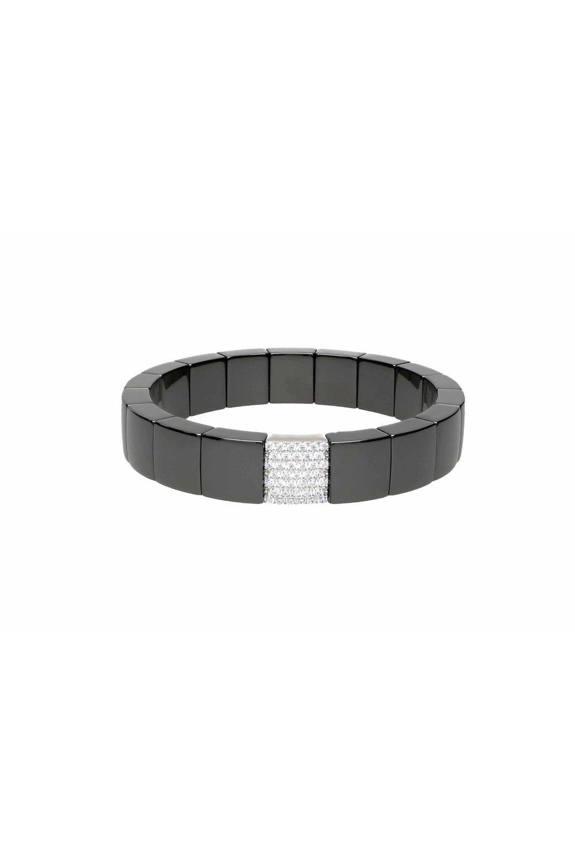 Domino bracelet