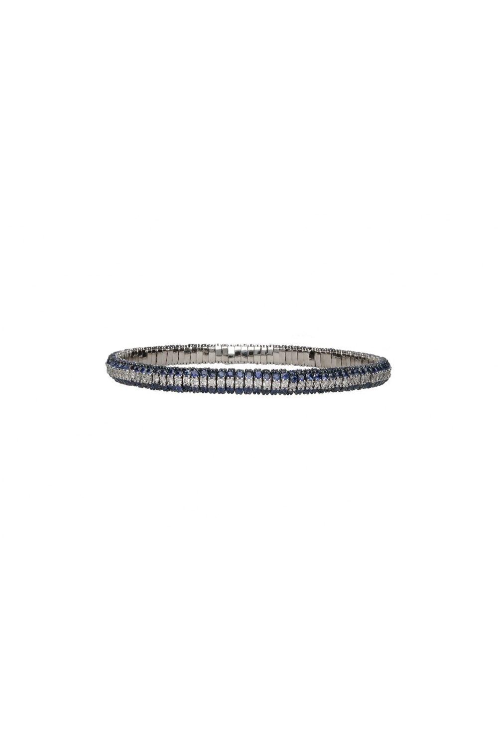 Giotto extra small bracelet