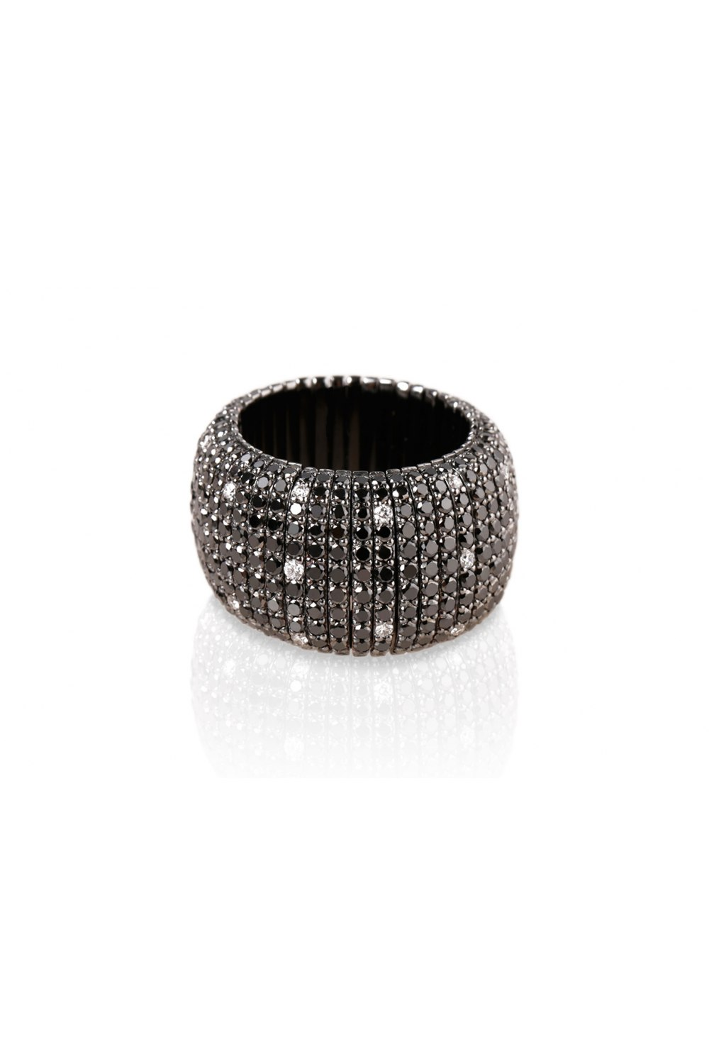 Giotto large ring