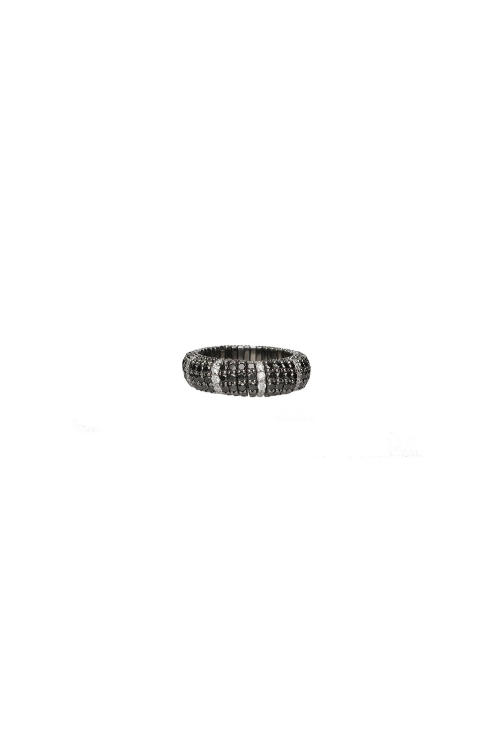 Giotto small ring