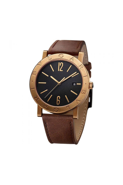 Ανακαλύψτε πολυτελή ανδρικά και γυναικεία ρολόγια  44ba8b37bdf