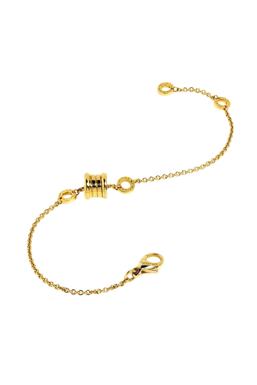 B.zero1 soft bracelet