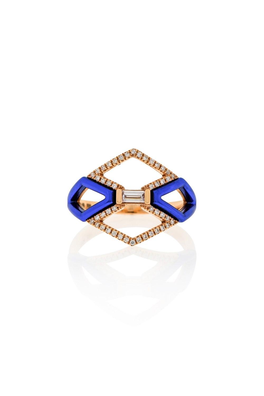 Ανακαλύψτε υπέροχες συλλογές πολύτιμων κοσμημάτων  97e5430cf09