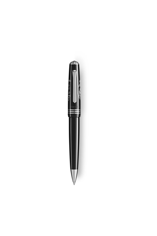 Theodoros Kolokotronis Tibaldi Ballpoint Pen Open Edition