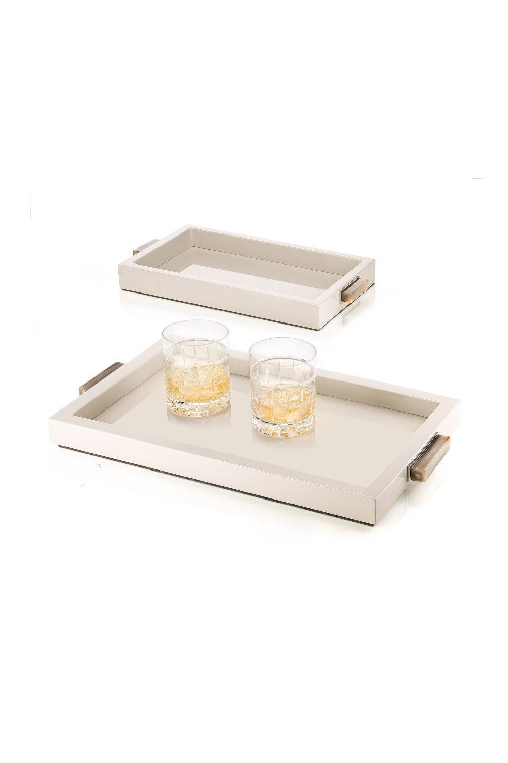 Project Tray