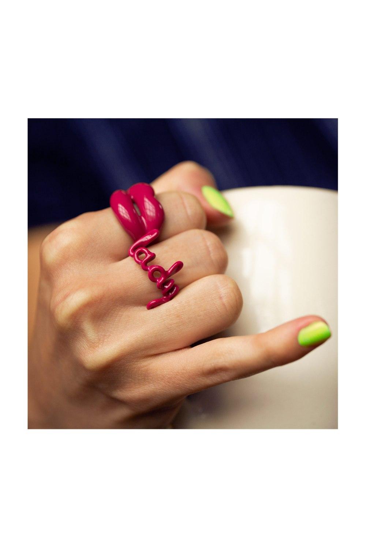 Kessaris-Hotscripts Lady Ring