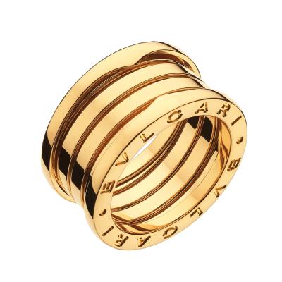 B.zero1 four-band ring