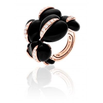 Conchiglietta ring