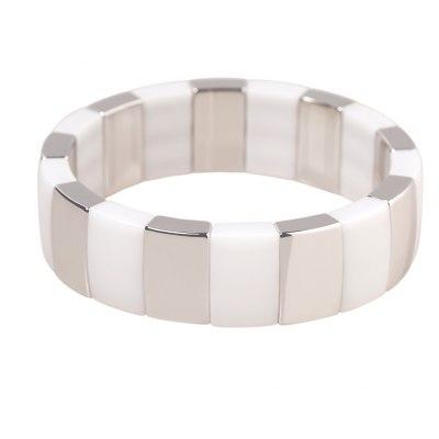 Aura bracelet