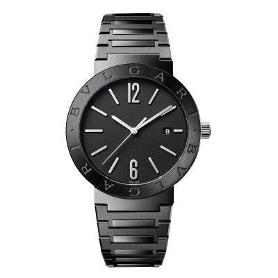 Kessaris-Bvlgari Bvlgari Watch