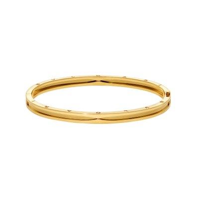 B.zero1 Bangle Bracelet