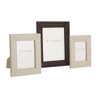 Kessaris-Riviere-Picture Frames