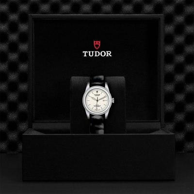 Tudor Glamour Date Box M53000-0085